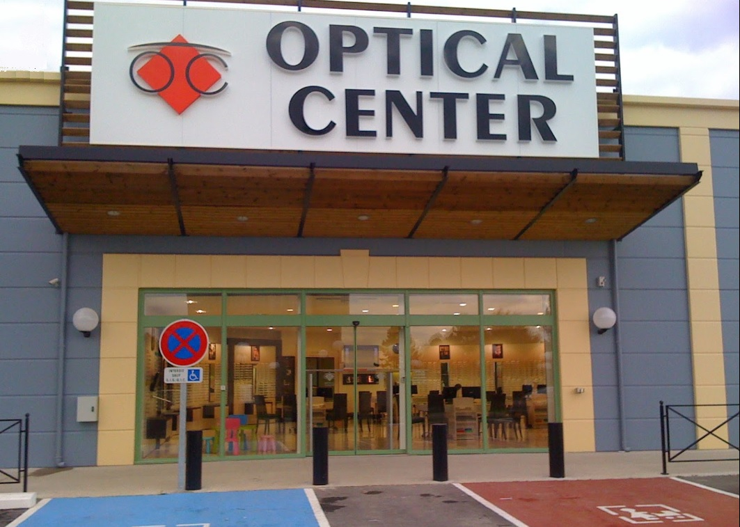 optical_center.jpg